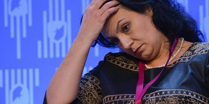 Украина провалила план выполнения ассоциации с ЕС