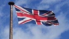 Посольство Великобритании подтвердило британское подданство Насирова