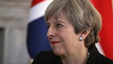 «Взгляд»: Британия доказала, что «Восточное партнерство» - антироссийский проект
