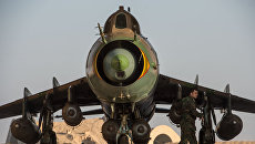 ОЗХО опровергла химатаку сирийских войск в Хан-Шейхуне