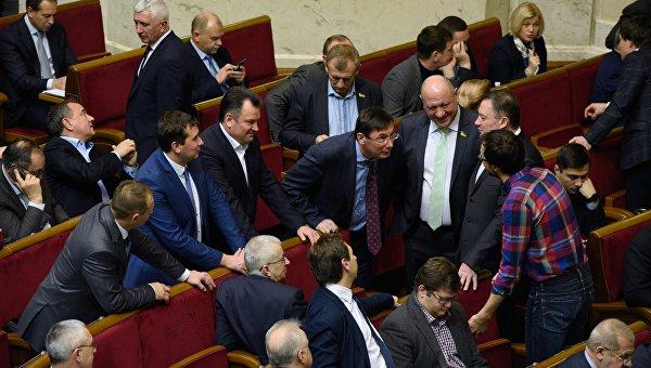 Политологи: Янукович будет осужден, но в тюрьму не сядет