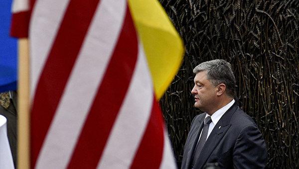 Запрос на «другого»: Начало президентской кампании в Украине положено