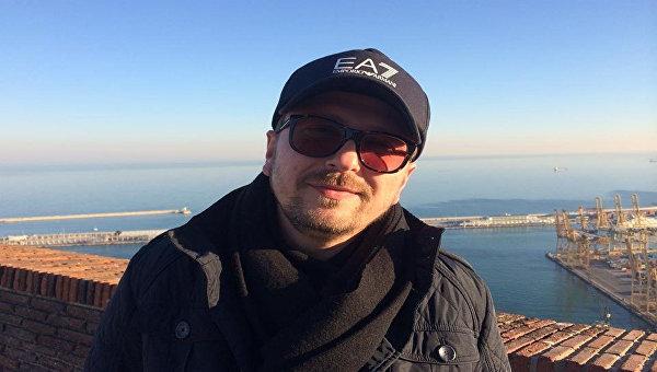 Шарий: Известная правозащитница делает бизнес на украинских военнопленных