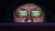 На высоком уровне. Украинские хакеры охотятся на политиков, бизнесменов и юристов