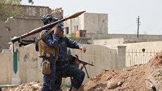«Ъ»: Присутствие ИГ в Ираке закончилось навсегда