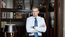 Конфискованное у бизнесмена Курченко имущество в Харькове возвращено государству