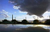 На Запорожской АЭС ловят воображаемых диверсантов