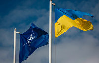 СМИ: Очередное заседание комиссии Украина-НАТО состоится в Брюсселе 15 января
