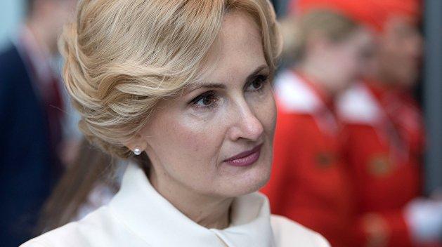 Вице-спикер Госдумы: Глава польского МИД стал на позиции Геббельса