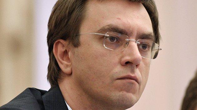 За Ryanair: глава Минтранса готовит увольнение директора «Борисполя»