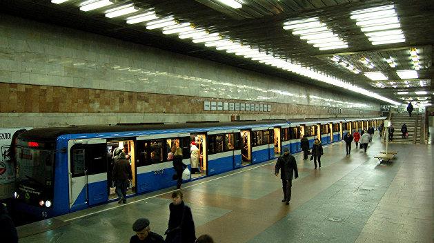 По одному в руки: в Киеве ограничат продажу жетонов в метро