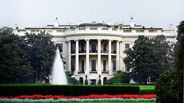 Названо имя нового спикера Белого Дома