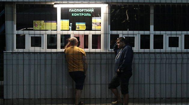 Lenta.ru: Всюду последили