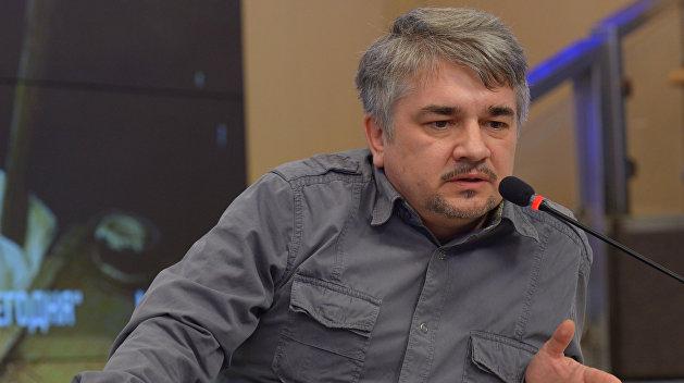 Ищенко: Москву Украина не захватит, а о Крымском мосте стоит побеспокоиться