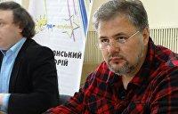 Руслан Коцаба: Украина постепенно погружается в болото тоталитаризма