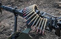 СМИ узнали, что Пентагон закупал оружие для сирийских боевиков на Украине