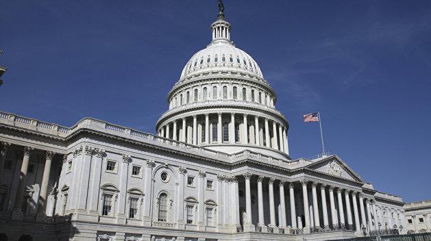 Конгресс США выделил $200 млн на летальное оружие для Украины