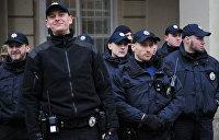 Харьковские полицейские пытали женщину и вывезли ее в лес