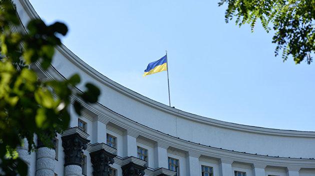 «2000»: Украина в ожидании «большой сделки»
