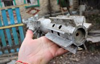 Стороны конфликта в Донбассе обнародовали данные об обстрелах