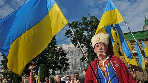 Советник Авакова: Украина победила в информационной войне с Россией