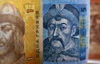 Украинцы будут платить за газ на 500-1000 гривен больше