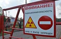 Кузьмук: Украина не могла сохранить ядерное оружие