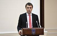Украинский экспресс: в «Укрзализныце» воруют со скоростью 15 млрд в год