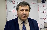 Воля: «Через полгода мы увидим другого президента Зеленского»