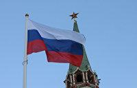 «Взгляд»: Кто и почему отказался высылать российских дипломатов