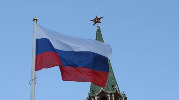 Медведчук: Европейский рынок оказался фикцией, Украина наращивает торговлю с РФ