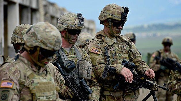 Азаров: «Атлантический Совет» хочет войны с Россией