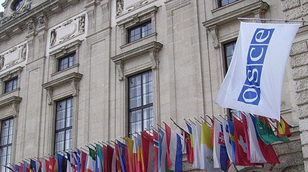 Мировое сообщество осудило депортацию российской журналистки из Украины