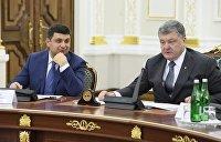 Лукаш: Запад в шоке от деклараций украинских антикоррупционеров