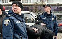 Аваков заявил о снижении преступности в Украине на 22%