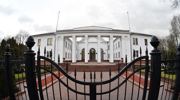 Захарченко рассказал о шансе реанимировать Минские соглашения