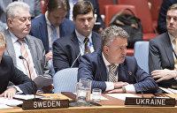 Кислица: Приоритетом Украины останется вступление в НАТО и ЕС при любом президенте
