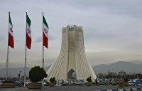 МИД РФ: США плохо выполняют свои обязательства по ядерной сделке с Ираном