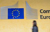Евросоюз против Польши: битва за демократию или наказание строптивого
