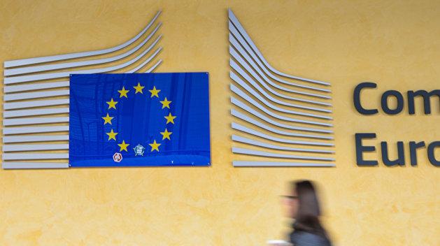Внутриевропейские разборки: к чему приведут судебные тяжбы между Польшей и ЕС - RT