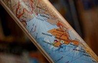 Только бизнес: как мировые корпорации и СМИ признали Крым российским