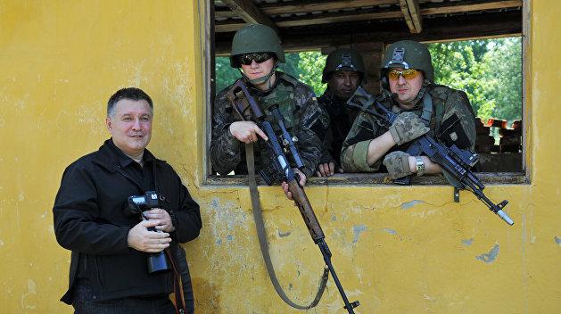 Военное положение: стало известно, какие украинские ведомства переведены на усиленный режим работы