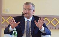 Зачистка оппозиционного поля: Вилкул отреагировал на повторные представления от Луценко в Раде