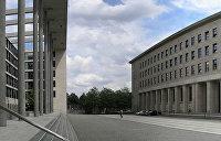 Германия призвала Украину закрыть «Миротворец»