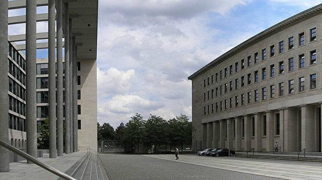 Берлин поставил Варшаву на место: Дело Скрипаля не помешает «Северному потоку-2»