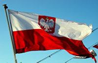Избирком Польши официально подтвердил победу партии Качиньского на местных выборах