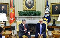 СП: «У русских уголь вредный, газ поганый, атом паршивый»