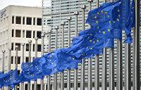 ЕС без обсуждения продлит санкции против граждан России и Украины