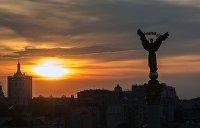 Являлась ли Украина колонией России