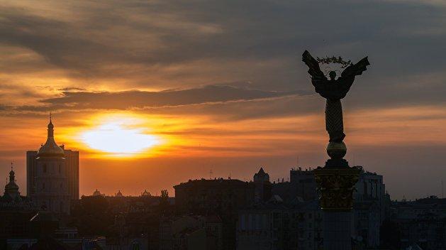 Прозрела: ярая сторонница Майдана осудила украинские СМИ за ложь о России